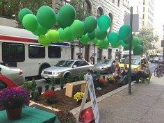 parking-balloons-_hadas