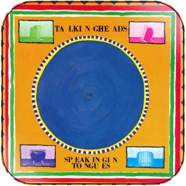 speaking-in-tongues-2-album-cover-sticker__85676.1540295680